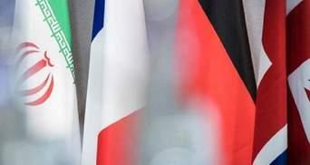 Иран заявил о готовности к переговорам о ядерном соглашении, но имеет условие для США