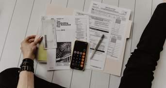 Як і для чого заощаджувати гроші: поради від української фрілансерки