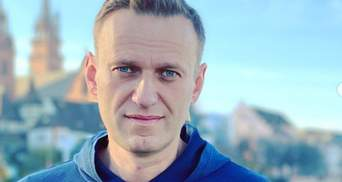 Через справу Навального в ООН та ЄС можуть ввести нові санкції проти Росії