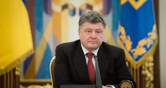 """Порошенко купив """"Прямий"""" у дуже символічний день, – Лещенко"""