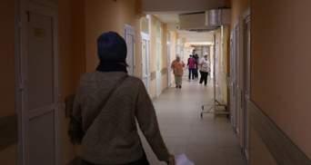В 8 клиническую больницу Львова инвестируют 100 миллионов гривен: на что потратят деньги – фото