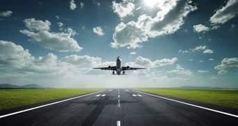 5 фактов о самолетах, которые навсегда избавят вас от страха летать
