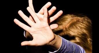 Изнасиловал 19 несовершеннолетних: жителя Славянска приговорили к 15 годам