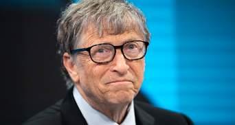 5 советов для бизнеса, которые улучшат жизнь людей: главное из книги Билла Гейтса
