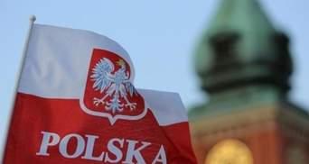 В Польше разбился вертолет: известно о 2 погибших