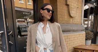 Як знайти справу свого життя: блогерка Аліна Френдій поділилась власним секретом