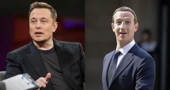 Тратить 1 доллар в день: известные миллиардеры экономят, чтобы быть успешными – видео