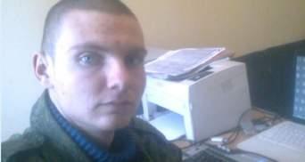 """Поранений в Олександрівці """"мирний житель"""" виявився найманцем окупантів: фото"""