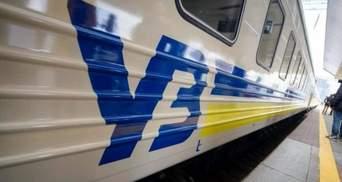 Сотня нових вагонів та зацікавлені іноземні інвестори: глобальні плани Укрзалізниці