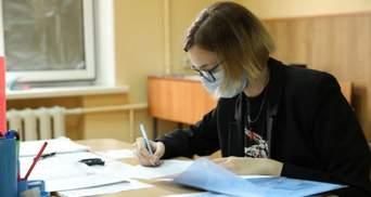 Як мають працювати коледжі та виші з 24 лютого: рішення МОН