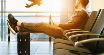 Как экономить на путешествиях самолетом: 8 полезных и действенных лайфхаков