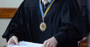 В Молдову еще надо добежать, или Что должен помнить судья, вынесший приговор Стерненку