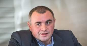 Не тисніть на суд, – глава прокуратури Одещини про протести і вирок Стерненку