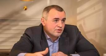 """Суд має право виносити вирок без """"незаконних дій"""", – прокурор Одеси про протести через Стерненка"""