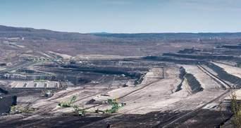 Загрожує екології: Чехія подає в суд на Польщу через шахту в прикордонній зоні