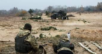 Бойовики обстріляли мирних жителів на Донбасі: від важких травм загинув чоловік