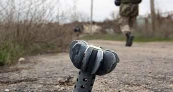 """На Донбасі за добу зафіксували 88 порушень """"тиші"""", – ОБСЄ"""