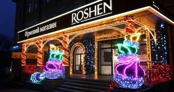 Roshen планирует увеличить капитал на 1 миллиард гривен: это может произойти уже в марте