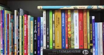 Будут большие потери: Украина не перейдет с кириллицы на латинское правописание