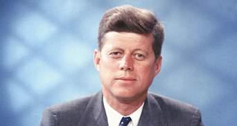 Убийство Кеннеди мог заказать лично Хрущев: сенсационные подробности