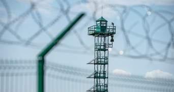 Відновлення контролю на Донбасі: уряд вніс зміни до стратегії управління кордонами