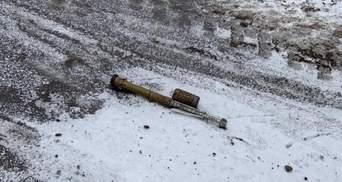 Прокуратура почала розслідування через загибель місцевого мешканця на Донбасі