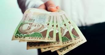 """Максимальную сумму кредита по программе """"5-7-9"""" увеличили в 2 раза"""