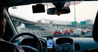 Заплатили й далі порушують ПДР: як експерти оцінюють нові штрафи для водіїв