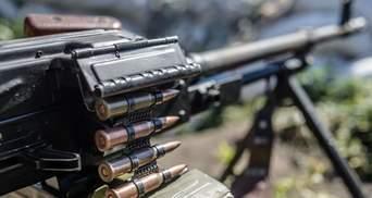 Україні слід готуватися: Росія звозить на Донбас боєприпаси й курсантів, – ексрозвідник