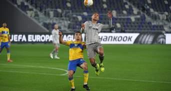 На матч Шахтаря в Лізі Європи продали понад 10 тисяч квитків