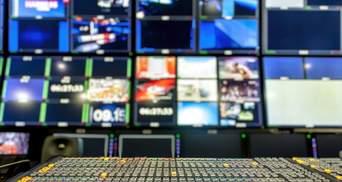 Законопроєкт про медіа знову почали обговорювати у повний голос, – Соляр