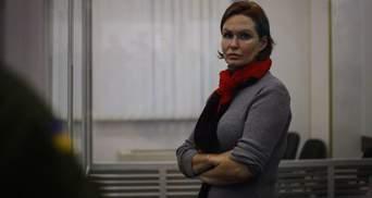 Настрой боевой, – Юлия Кузьменко подала документы в ЦИК