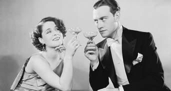 Улюблені вина величних людей: що полюбляли Мерилін Монро, Вінстон Черчилль та Наполеон