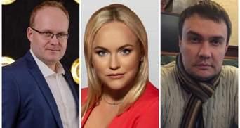 """Журналісти медведчуківських ЗМІ """"перебираються"""" на львівський канал: як він отримав ліцензію"""