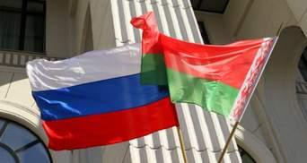 Військовий плацдарм, – естонська розвідка про те, як Кремль сприймає Білорусь