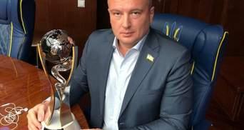 СБУ раскрыла похищение нардепа Семинского: при чем здесь экс-министр Рудьковский