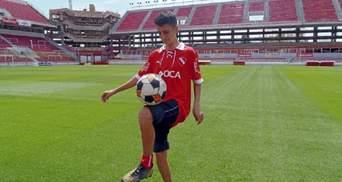 Клуб УПЛ может подписать экс-игрока Барселоны: детали трансфера