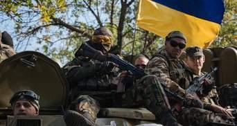 """В Україні запустили сервіс """"е-Ветеран"""": чому це важливо"""