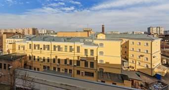Тримали на морозі: над українцем Яцкіним знущаються у російській тюрмі, – адвокат