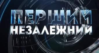 Пов'язаний з Козаком: хто очолив новий медведчуківський канал