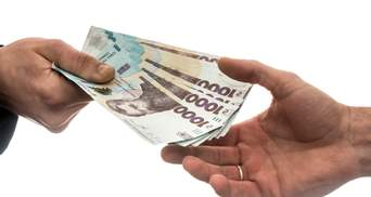 Как увеличилась доля госдолга Украины в ВВП по итогам 2020 – рассказал Минфин