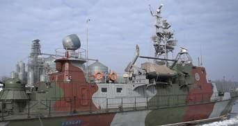 7 лет после оккупации: воспоминания крымских моряков, которые не предали Украину