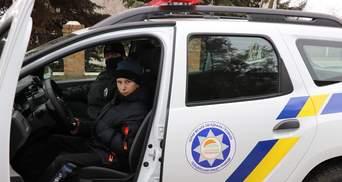 Школяр допоміг розкрити жорстоке вбивство АТОвця на Запоріжжі