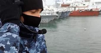 Прикордонні дайвери: чим займаються та навіщо в Україні ця професія