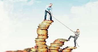Оптимизма мало: настрой малого бизнеса в Украине наихудший за последние 4 года