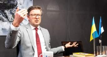 Больше, чем за предыдущие 20 лет: в ЕС оценили реформы в Украине