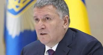 Аваков пытается отобрать у Института физиологии 16-этажный корпус, – Лещенко