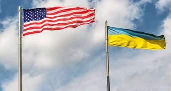 Украине в первую очередь нужна двухпартийная поддержка США, – Тизенгаузен