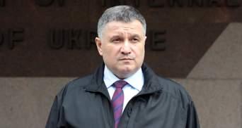 Аваков объяснил, почему Зеленскому не удалось договориться с Путиным