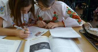 Как рассказывать о писателях и их творчестве, чтобы заинтересовать учеников: советы учителям